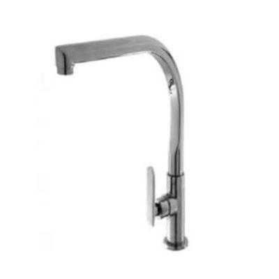 Monic-T-3DF-Kitchen-Sink-Tap