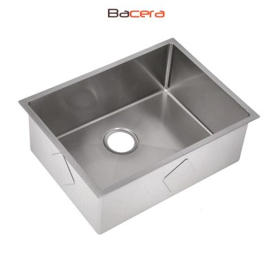 N600SS-Nano-Silver-Stainless-Steel-Sink