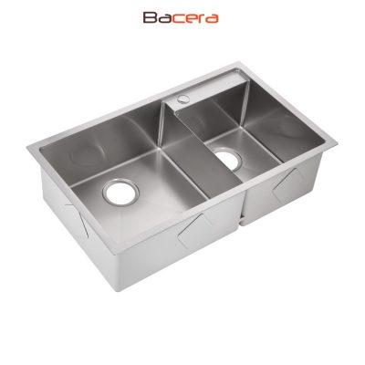 N8048SS-Nano-Stainless-Steel-Sink